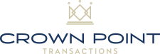 Crown Point Transactions